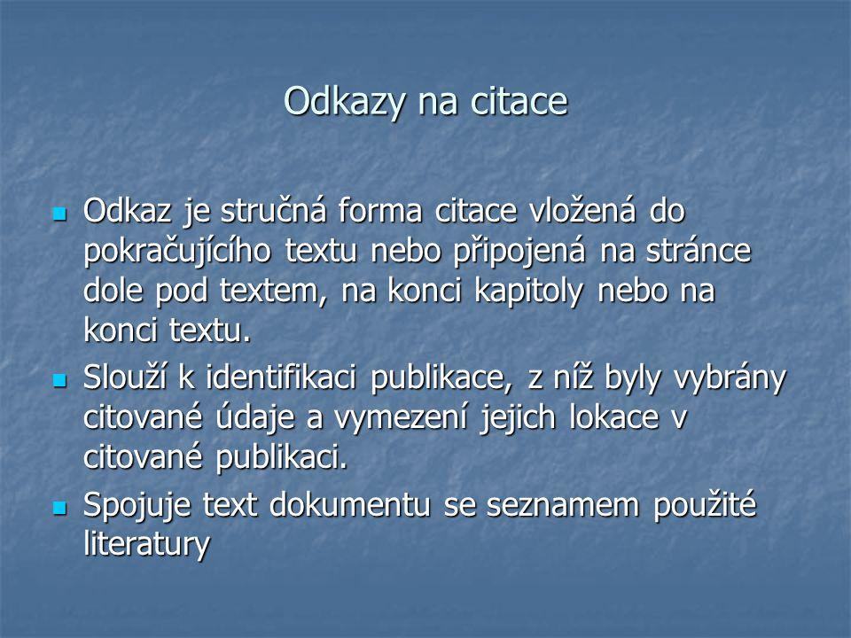 http://www.citace.com http://www.citace.com
