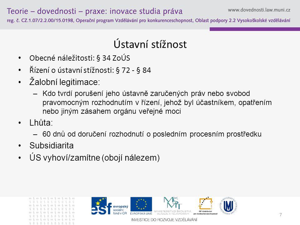 8 Děkuji za pozornost Tento studijní materiál byl vytvořen jako výstup z projektu č.