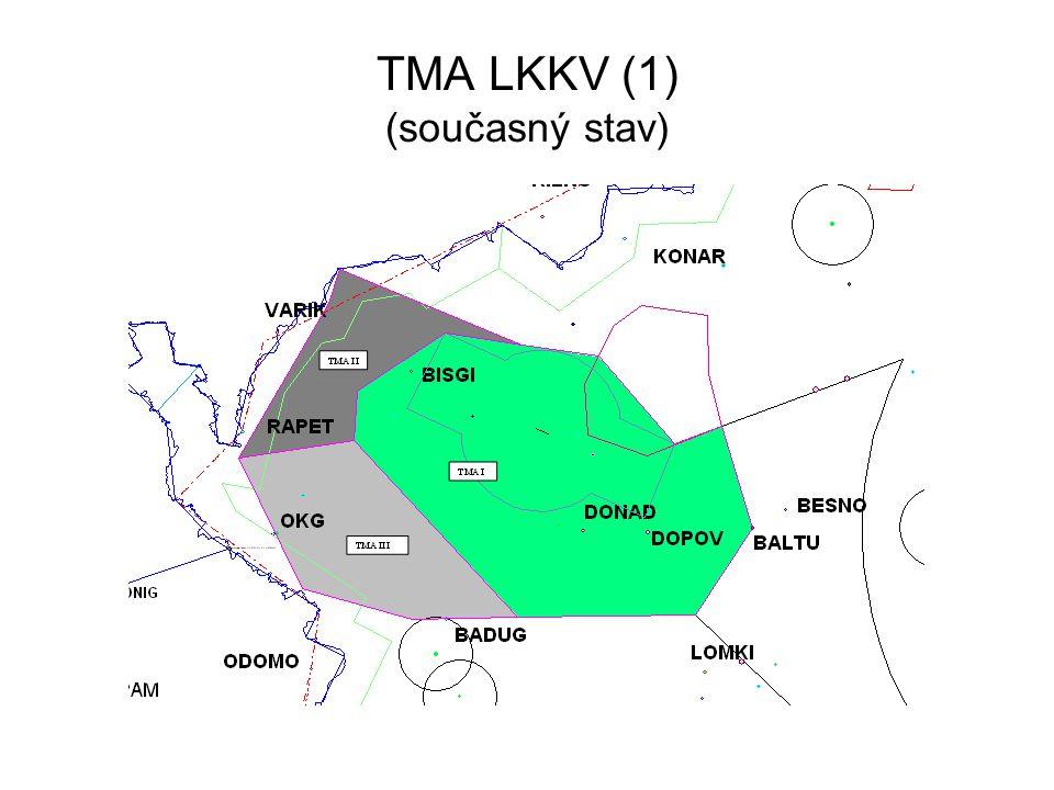 TMA LKKV (1) (současný stav)