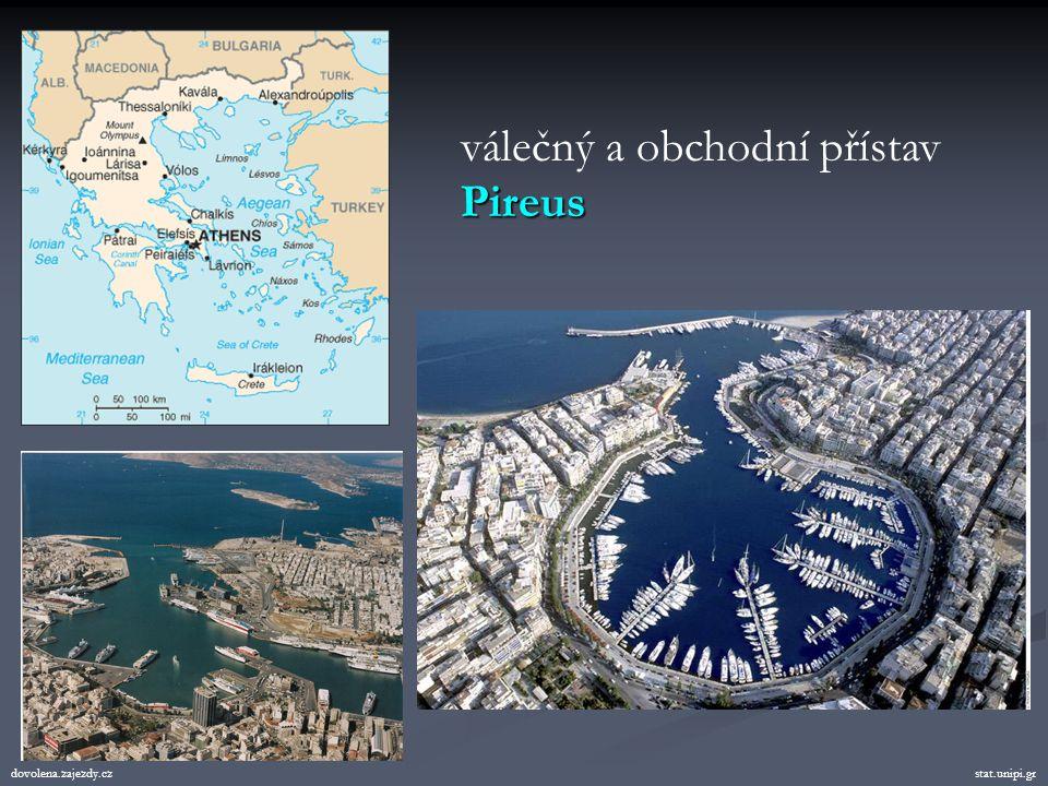 zlatý věk (471 – 431 př. n. l.) utexas.edu Perikles Perikles – nejvýznamnější státník 2. pol. 5. stol. - dovršení athénské demokracie  úředníci dostá