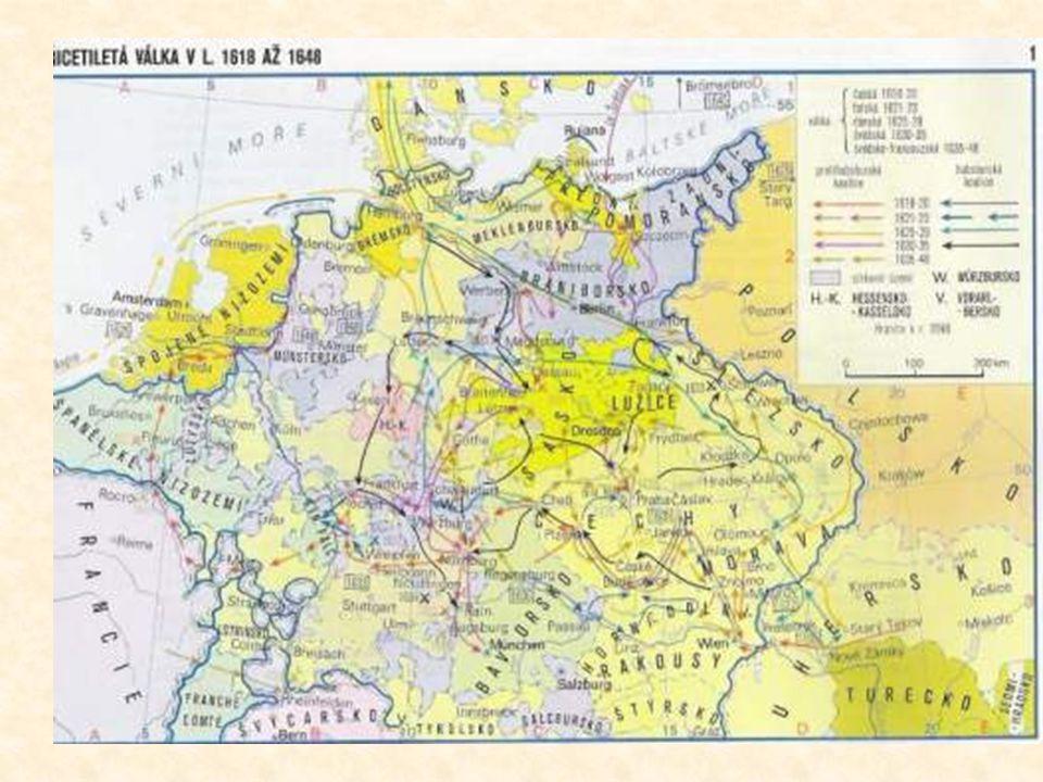 2) Nové mocnosti: -Francie, Velká Británie, Švédsko -v roce 1707 vznikla Velká Británie spojením Anglie a Skotska, později se připojilo Irsko Francie VB Švédsko
