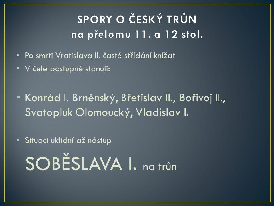 Byl děkanem pražské kapituly Vydal první českou kroniku CHRONICA BOHEMORUM Psána latinsky Rozdělena na tři části Čerpají z ní pozdější kronikáři