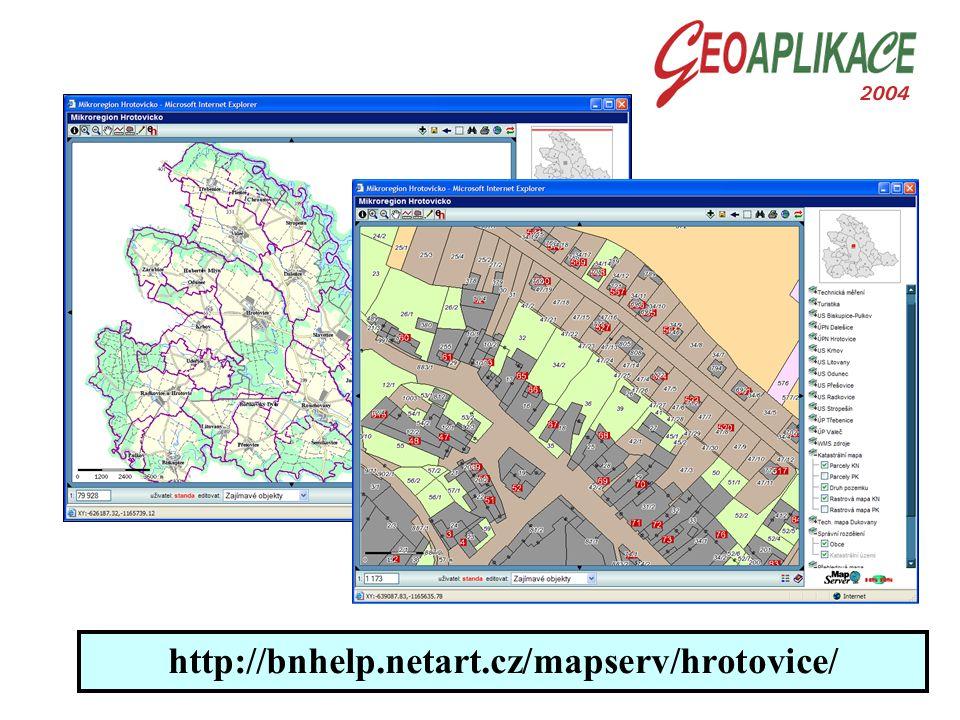 http://bnhelp.netart.cz/mapserv/hrotovice/