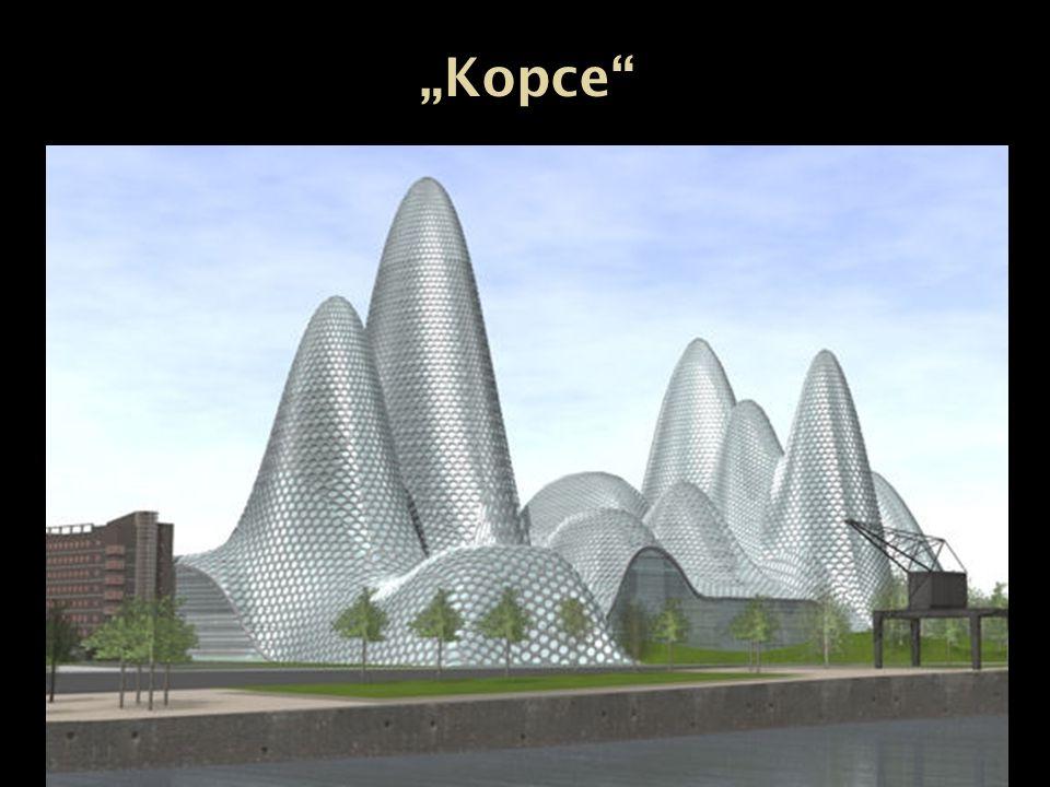 Kulturní centrum Miyi v Č ín ě