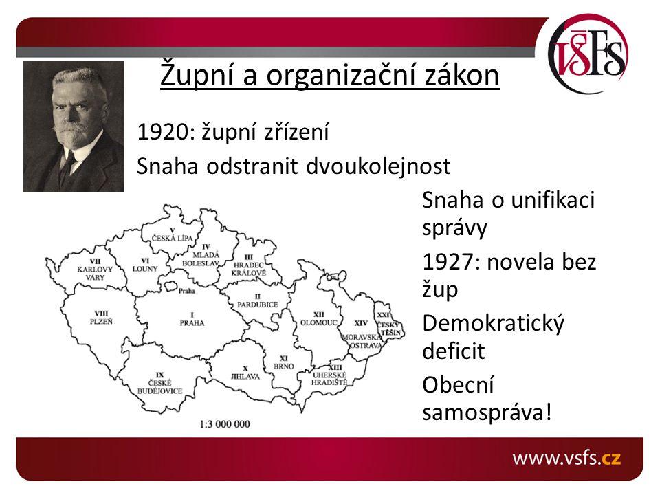 Mnichovská dohoda Odstoupení části území Nulita z pohledu práva mezinárodního i čs.