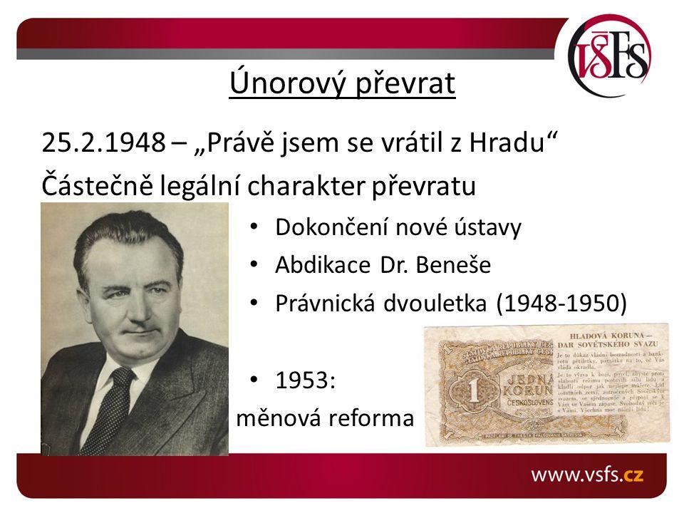Národní výbory Dekret č.18/1944 Ú.v.