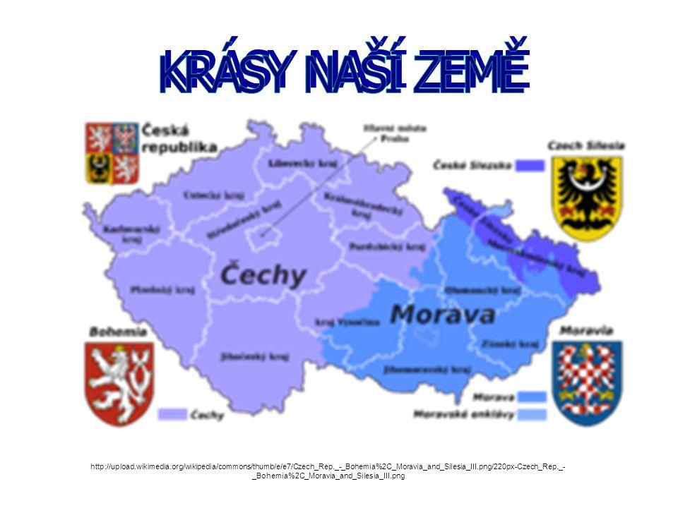 http://upload.wikimedia.org/wikipedia/commons/thumb/e/e7/Czech_Rep._-_Bohemia%2C_Moravia_and_Silesia_III.png/220px-Czech_Rep._- _Bohemia%2C_Moravia_and_Silesia_III.png