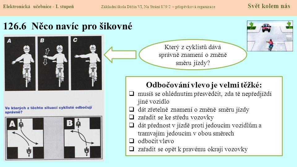 126.7 CLIL Elektronická učebnice - I.