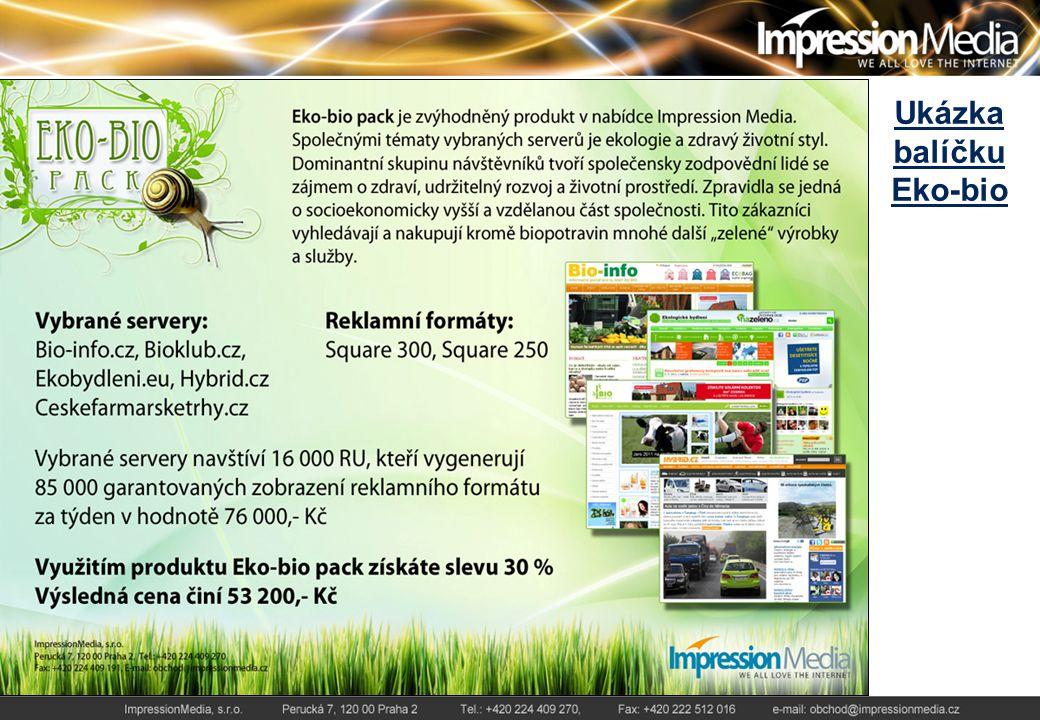 Klientský iMagazín na míru On-line ukázka ZDE