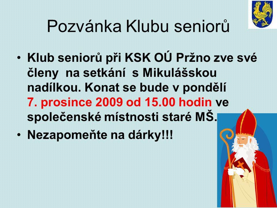 POZVÁNKA NA VEPŘOVÉ HODY 5. 12. 2009 se konají tradiční vepřové hody Srdečně Vás zveme Hudba - Karaoke V h o s t i n c i U ADAMCŮ