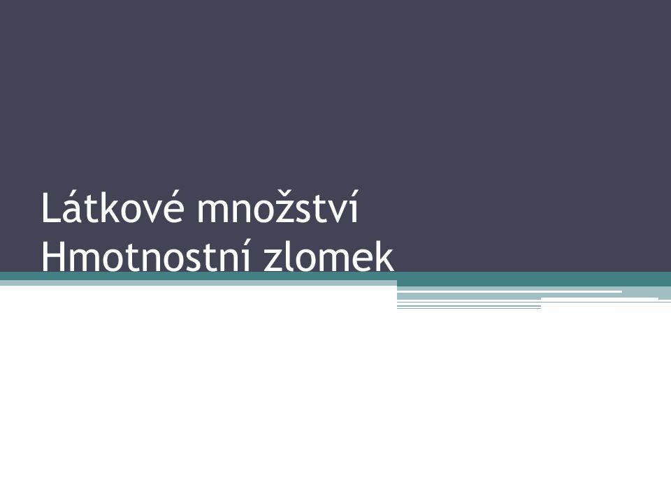 Použitá literatura BENEŠOVÁ, Marika; SATRAPOVÁ, Hana.