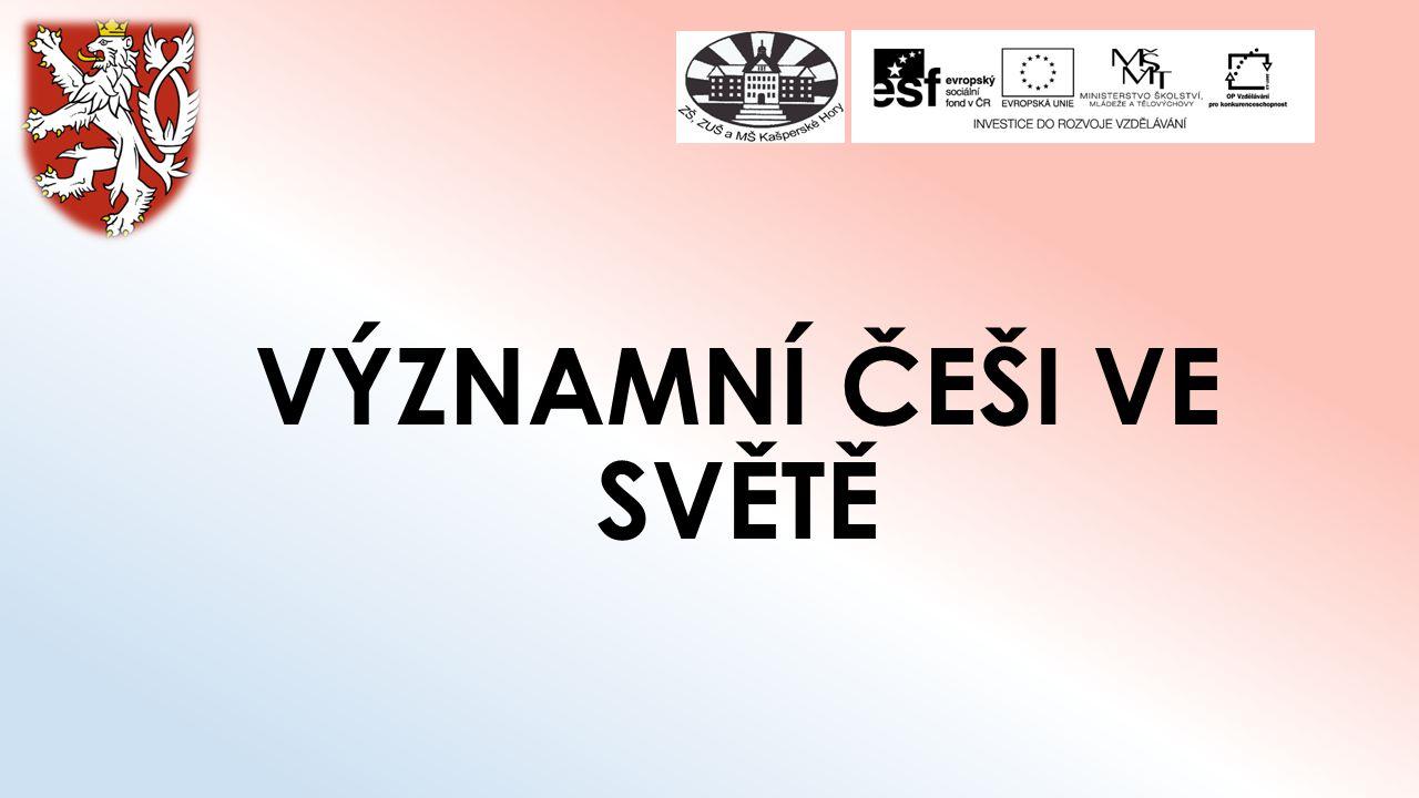 Prokop Diviš 1698 - 1765 bleskosvod - 1754 [1][1]