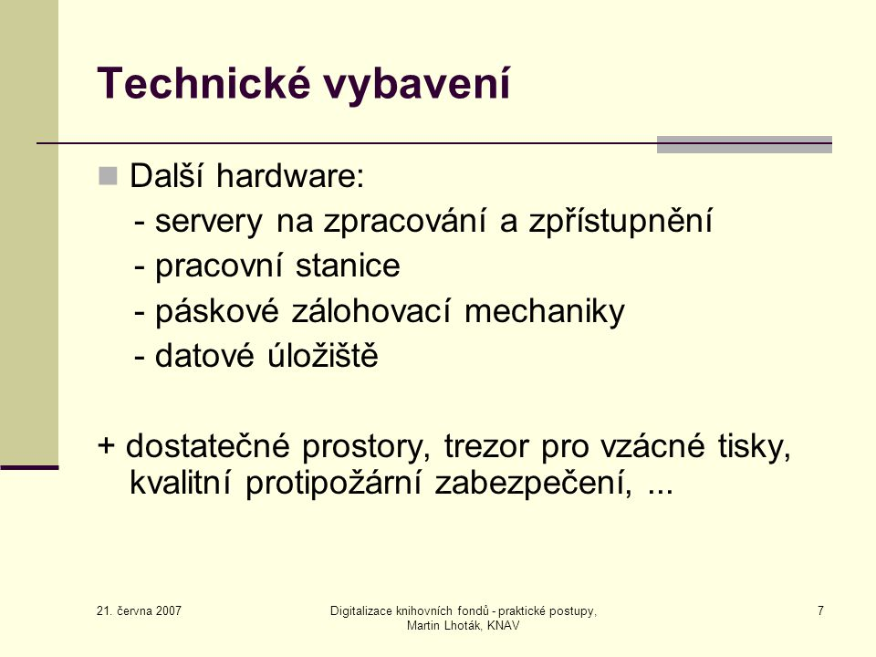 ret@ujv.cz
