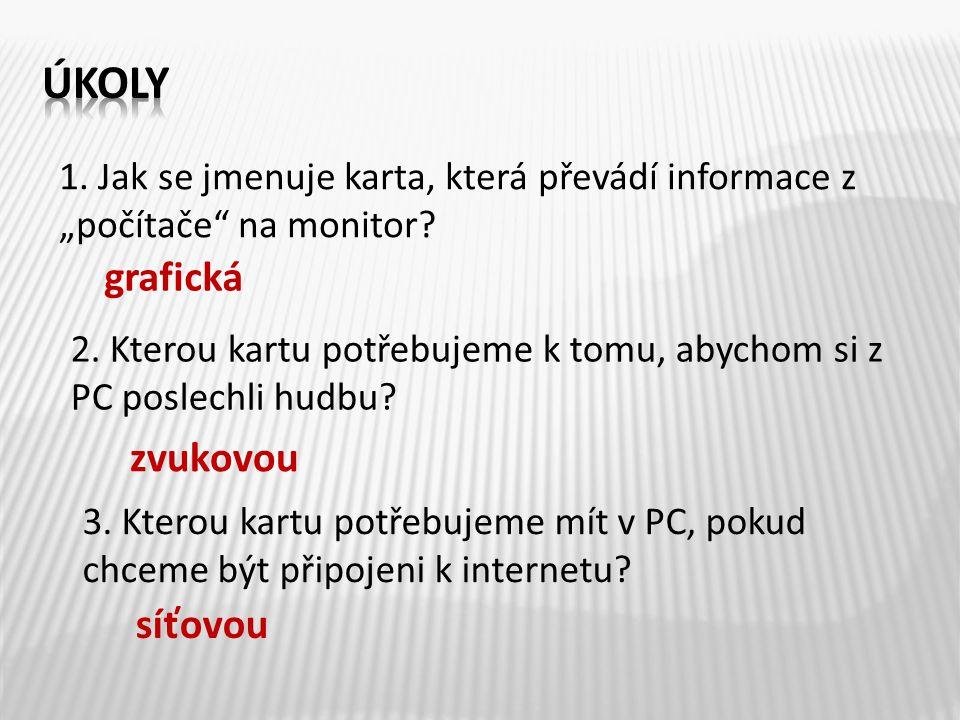 INTERNET:  [cit.2012-09-08]. Dostupný pod licencí Creative Commons na WWW: