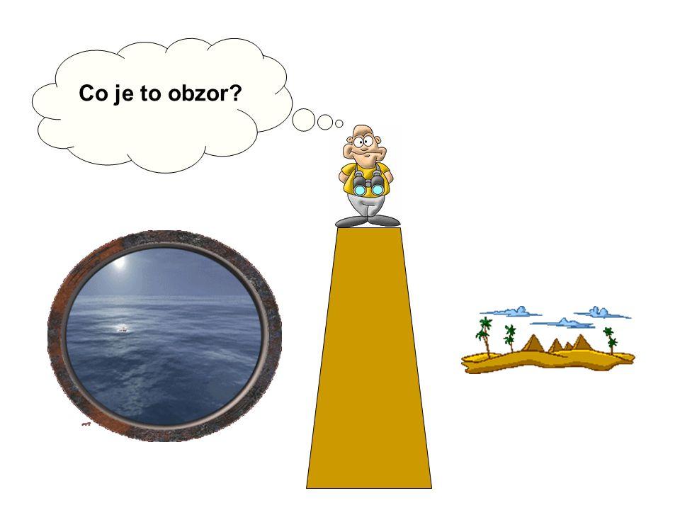 Jak daleko je do středu Země? Kolik měří obvod naší Země? Jak se dají tyto vzdálenosti změřit?
