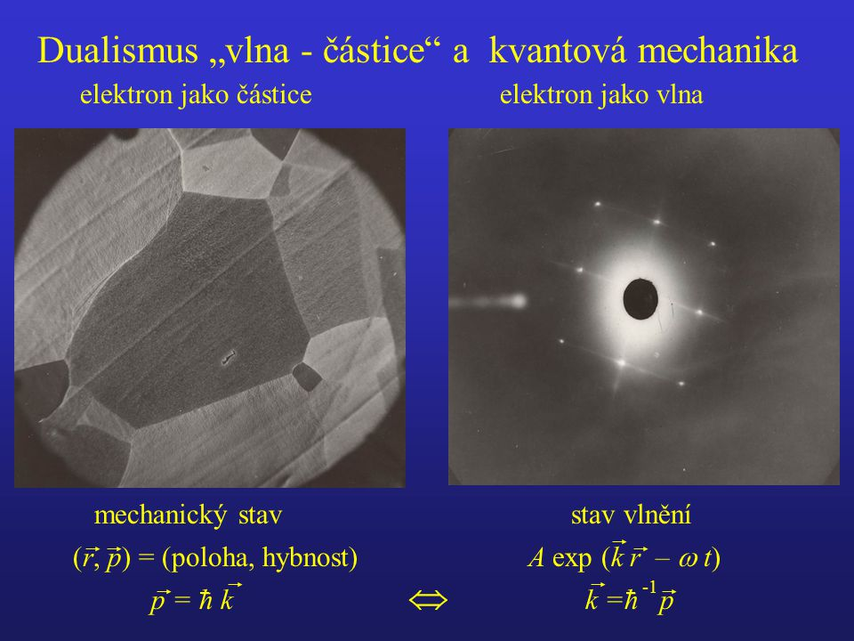  Výsledky: 1998Musilová J., Krbek M.: A note to the representation of the variational sequence in mechanics.