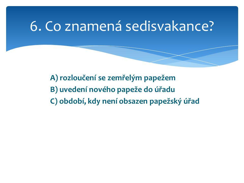  Českobudějovický deník: Moje rodina.České Budějovice: Vltava-Labe press, a.s., 2013, roč.