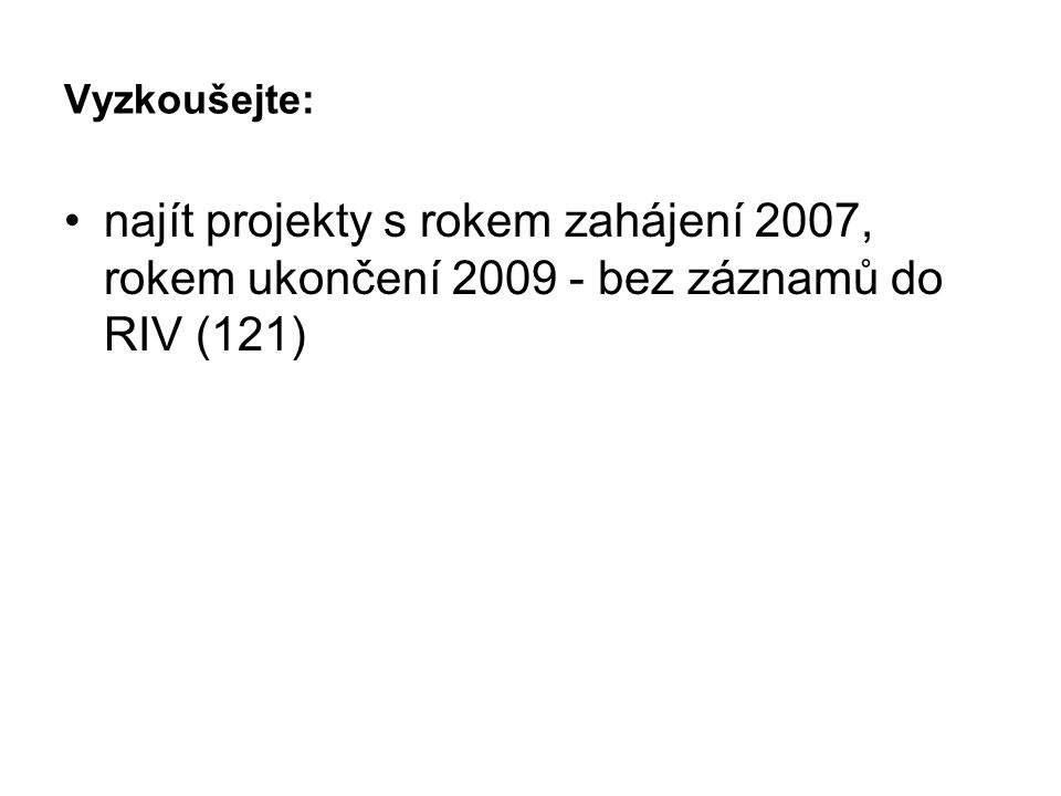 Seznam UNIMARC polí http://www.iach.cz/knav/manual/struktura.htm