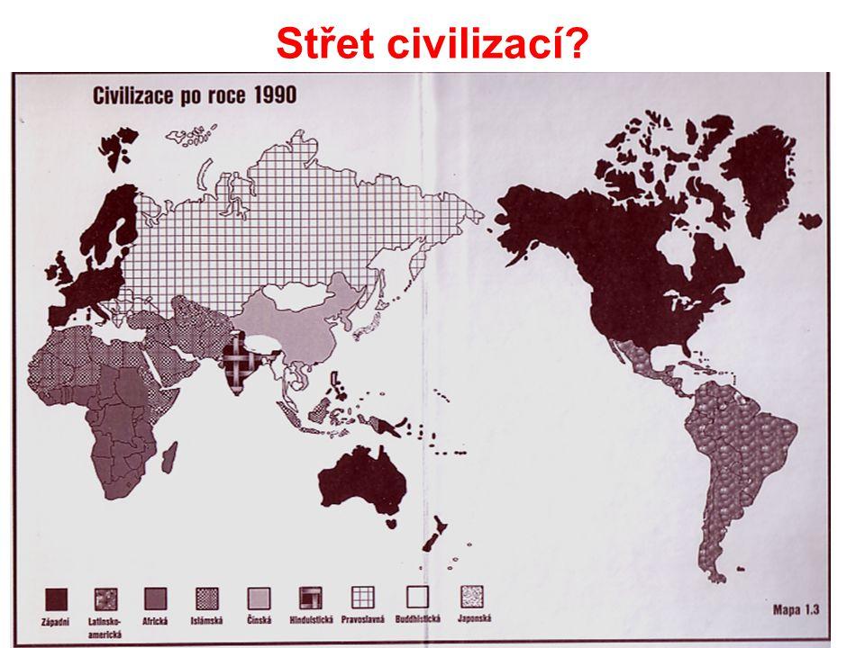 Rasismus a lidská práva Lidská práva Občanská Politická Sociální Lidská práva a povinnosti Svoboda a možnost zneužití
