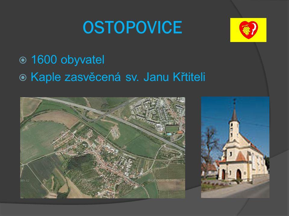 BRNO  Město leží na soutoku Svratky a Svitavy.
