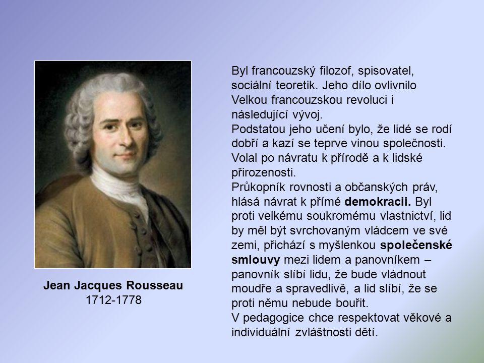 Byl francouzský filozof, spisovatel, sociální teoretik.
