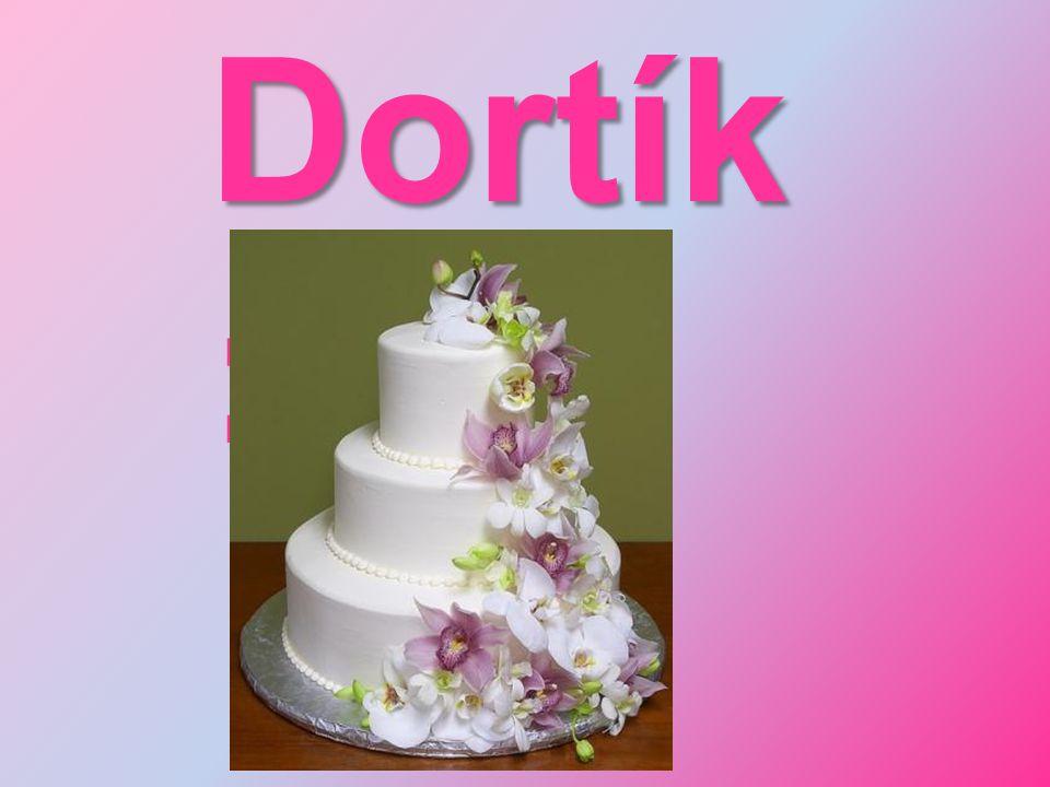 Dortík :