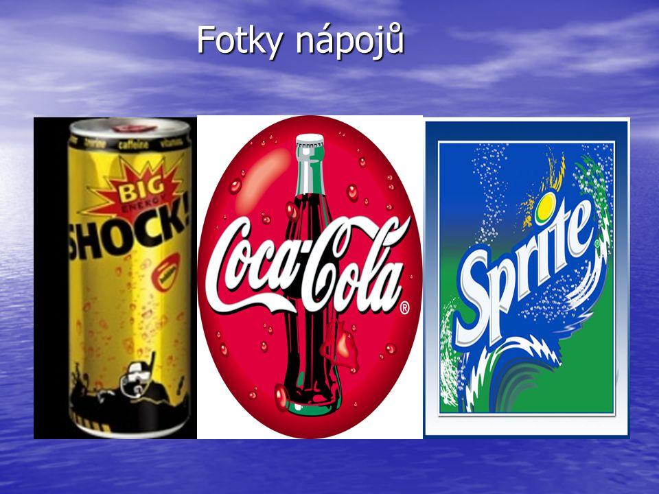 likéry Likér je sladký alkoholický nápoj, často ochucený ovocem, bylinkami, nápojovocembylinkaminápojovocembylinkami kořením či jinými plody a někdy smetanou.