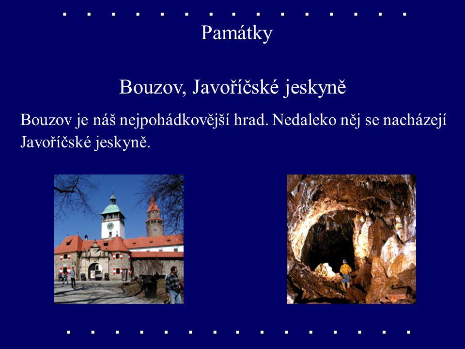 V mapě si vyhledejte další města: Krnov Šumperk Valašské Meziříčí
