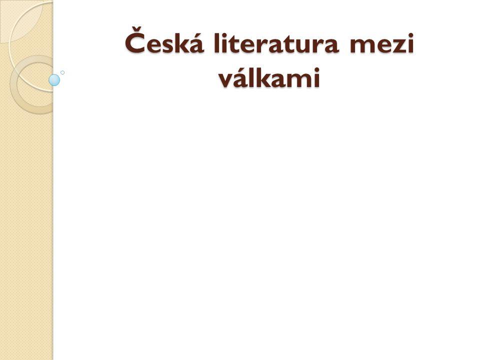 Společensko-historické pozadí Rozpad Rakouska – Uherska 28.10.