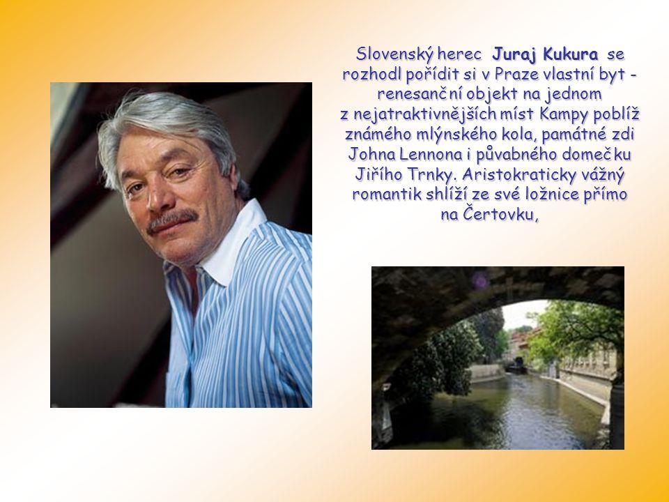 Jiří Trnka