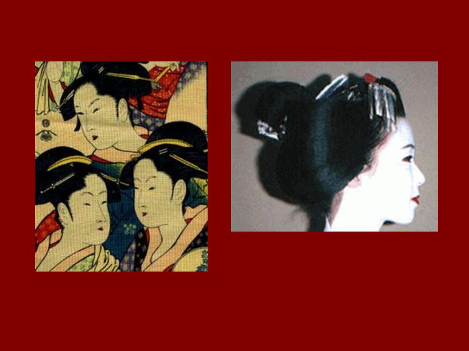 Jakuza - japonská mafie I v zemi jako je Japonsko existují různé zločinecké organizace.
