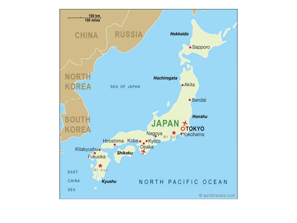 Světové agentury uvádějí přehled velkých zemětřesení ve světě: RokZeměObětí 1905Indie (Kangra) 20 000 1906Chile (Valparaiso) 20 000 1908Itálie (Sicílie) 83 000 1920Čína (Kan-su) 100 000 1923Japonsko (Tokio) 100 000 1927Japonsko (Tádžika) 34 000 1927Čína (Nan-šan) 200 000 1932Čína (Kan-su) 70 000 1935Pákistán 30 000 1939Turecko (Erzingan) 30 000 1948Turkmenistán 110 000 1970Peru 70 000 1976Guatemala 22 700 1976Čína (Tchien-šan)oficiálně 242 000 neoficiálně 800 000 1978Írán (Tabbas) 25 000 1988Arménie 25 000 1990Írán 50 000 2004Indonésie, Sumatra(tsunami) 283 106 2005Pákistán (Kašmír) 80 361