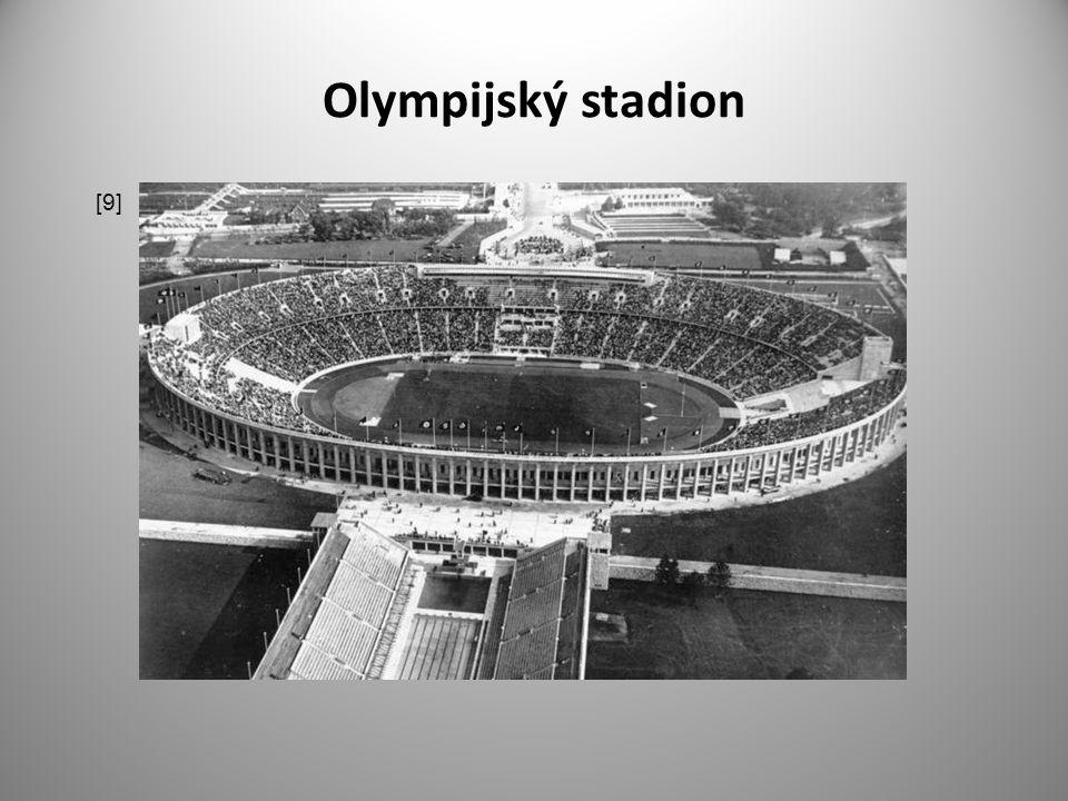 Olympijský stadion [9]