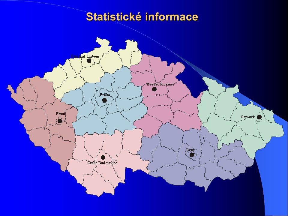 Počty založených listin (ekvivalentních listů) k 1. lednu 2002 (kvalifikovaný odhad)