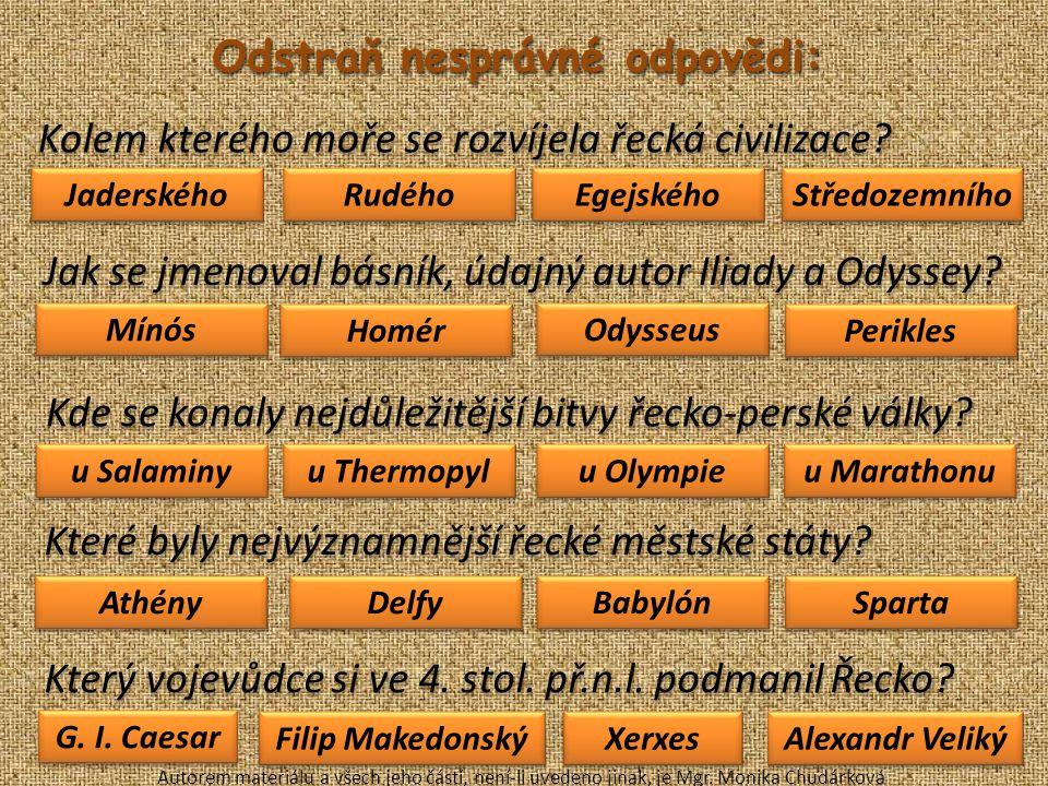 freska mozaika labyrint aristokracie epos Co to znamená.