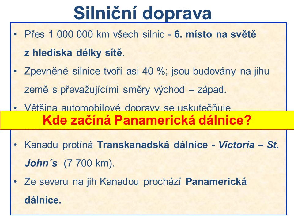 Commons.wikimedia.org [online] - [cit.