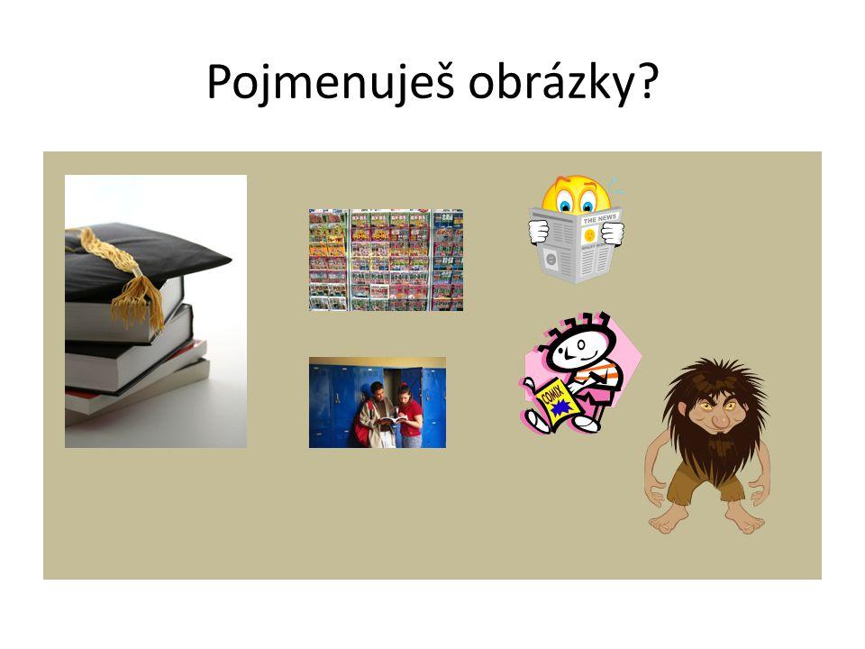 Použité zdroje Obrázky byly použité z klipartu www.microsoft.office.com