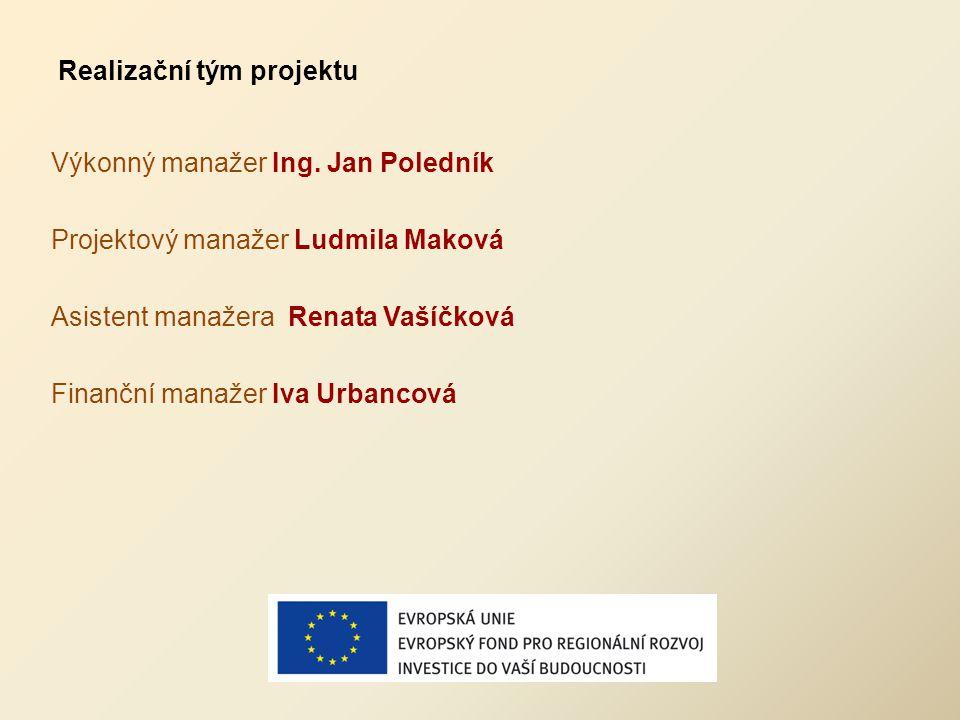Subjekty zapojené do projektu ABEX Substráty a.s.MTM Bezuchov s.r.o AKASTAV s.r.o.NEZÁVISLÁ PŘEJÍMKA s.r.o.