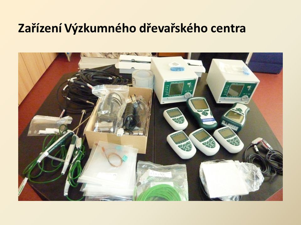 Vývojové odborné centrum