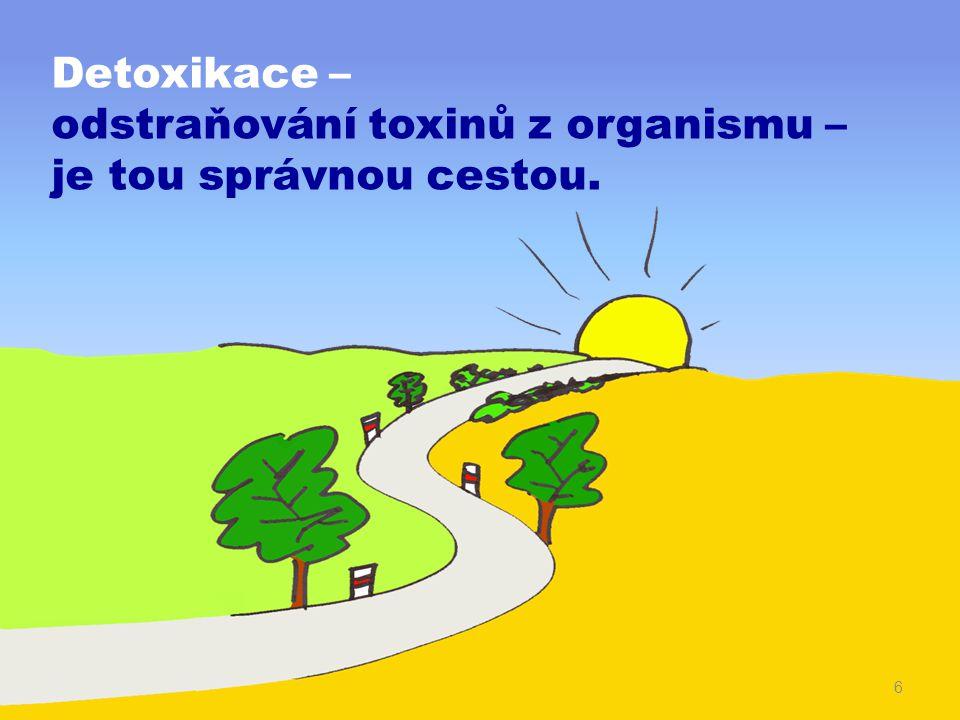 Saunování nebo ájurvédické masáže olejem tohoto efektu využívají. 5