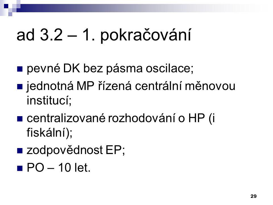 29 ad 3.2 – 1.