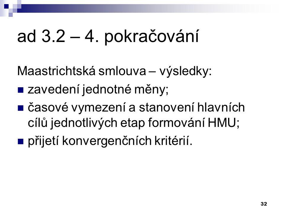 32 ad 3.2 – 4.