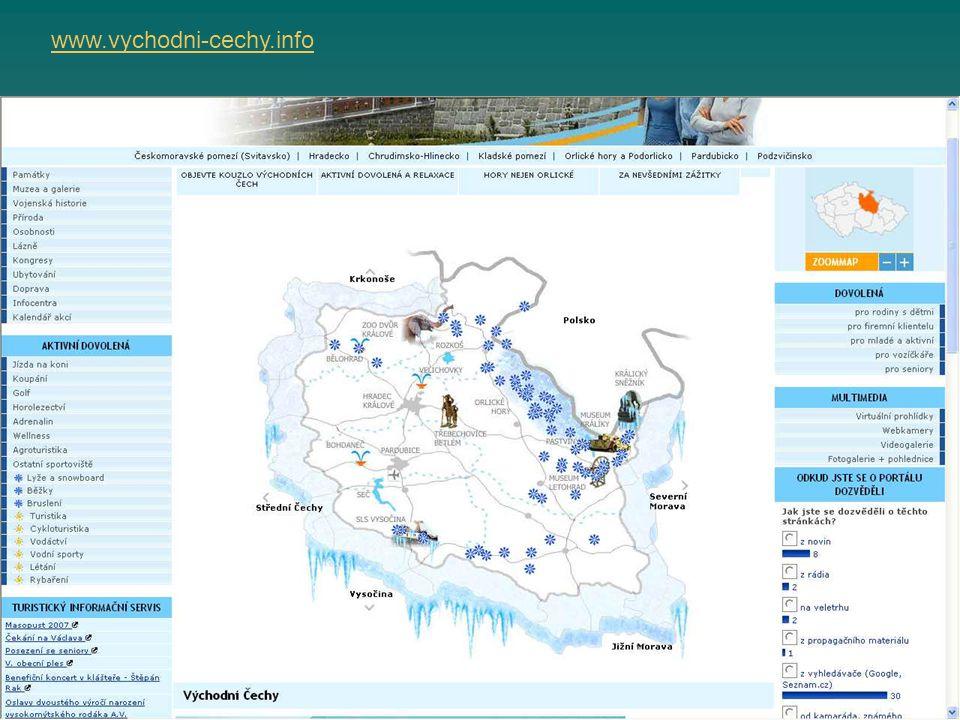 www.vychodni-cechy.info