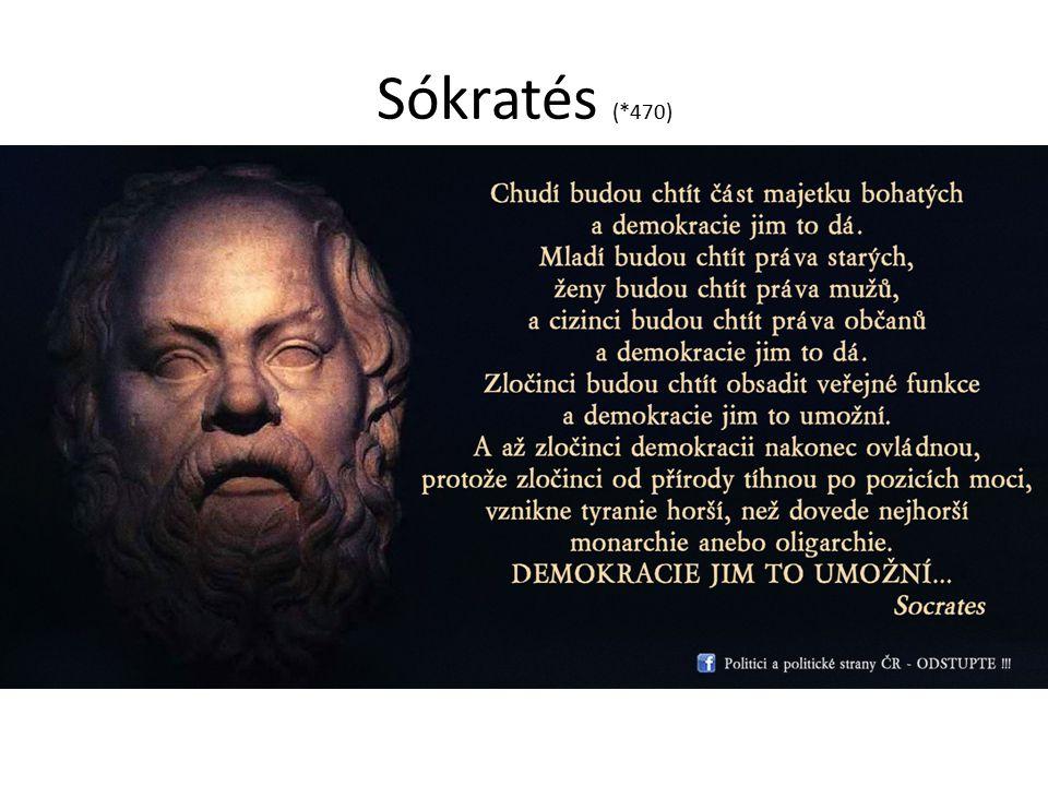Sókratés (*470)