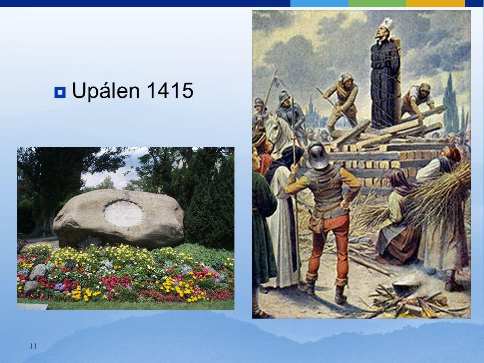 Upálen 1415 11