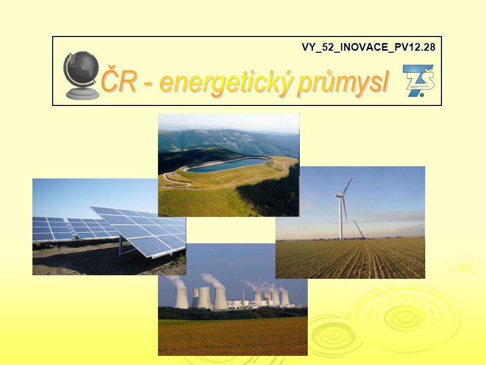 VY_52_INOVACE_PV12.28 VY_52_INOVACE_PV12.28
