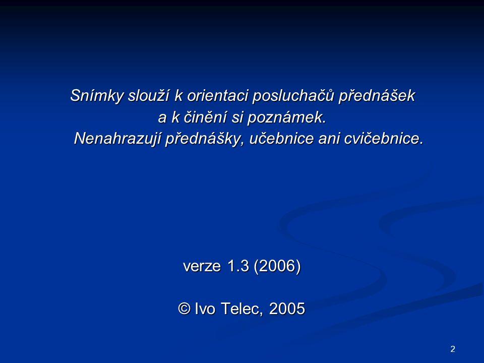 53  2.výklad právních předpisů čl.