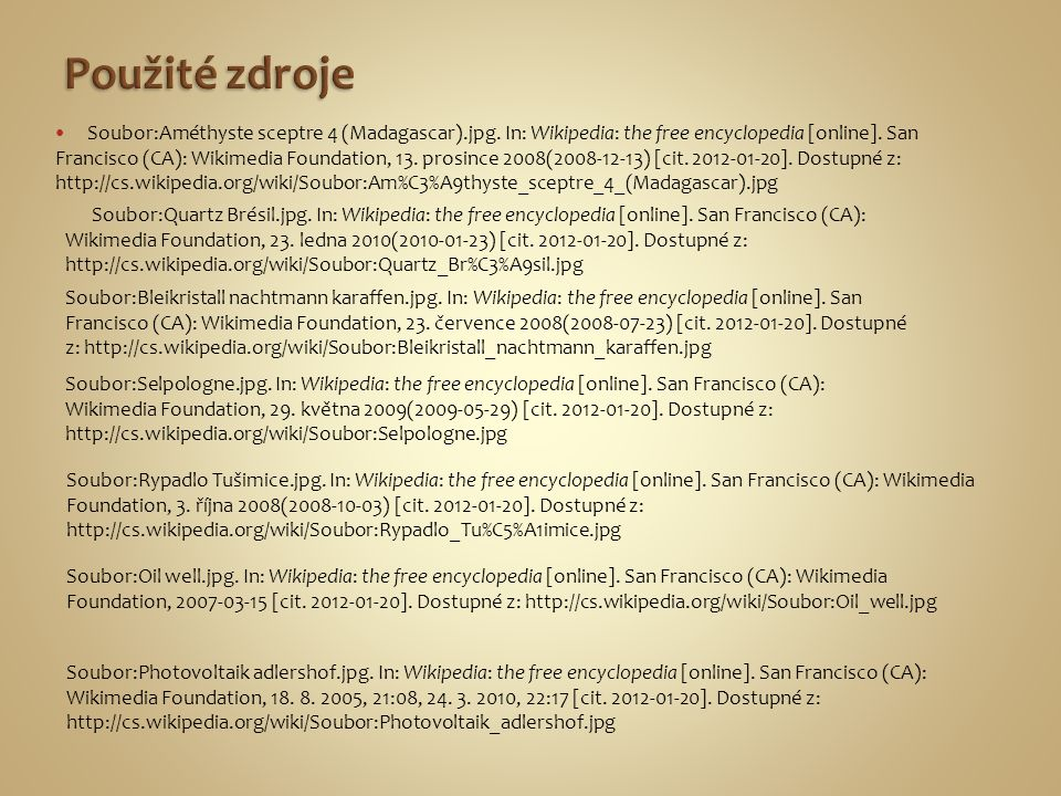 Soubor:Améthyste sceptre 4 (Madagascar).jpg.In: Wikipedia: the free encyclopedia [online].