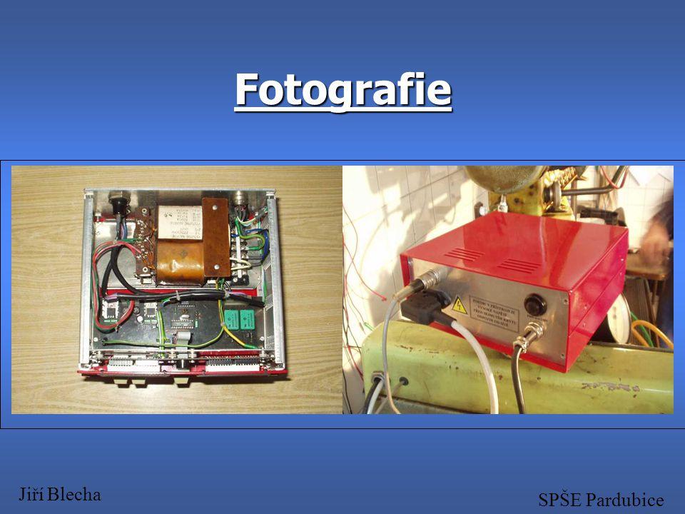 Parametry Napájení230V 50Hz Příkon12,5W Max. spín. proud6A/250V AC ZobrazovačeLED displej Maximální otáčky  ot.min -1 Přesnost otáčkoměru  1ot.m