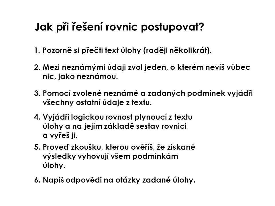 http://dum.rvp.cz/vyhledavani/fulltext2.html?q=%C3%BAlohy+o+spole%C4%8Dn%C3%A9+pr%C3 %A1ci&s.x=0&s.y=0&rvpSearchScope=module http://dum.rvp.cz/materialy/slovni-ulohy-o-spolecne-praci-1.html